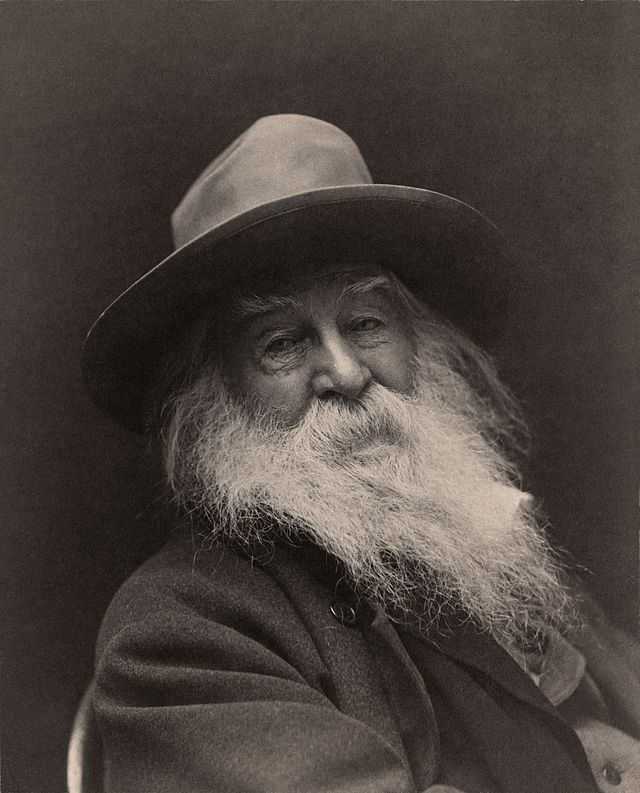 Walt_Whitman_PD.jpg