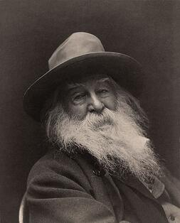 Walt_Whitman_PD