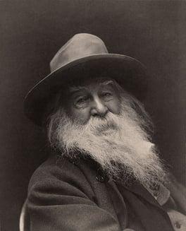 Walt_Whitman_PD