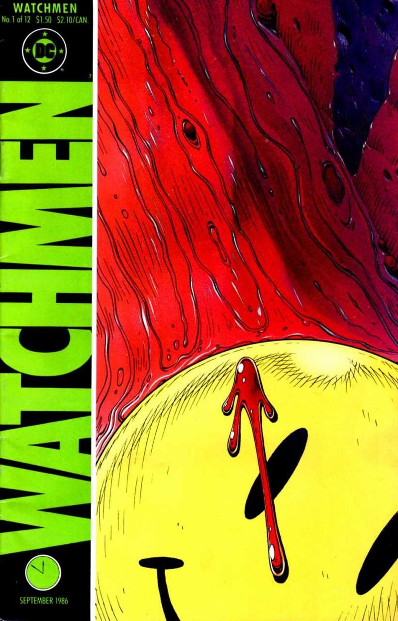 Watchmen,_issue_1.jpg