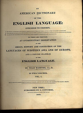 Websters_American_Dictionary_of_the_English_Language_Title_Page_PD.jpg