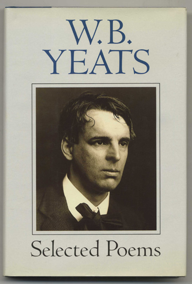 Yeats_Selected_BTYW.png