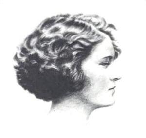 Zelda_Fitzgerald,_1922_PD.png