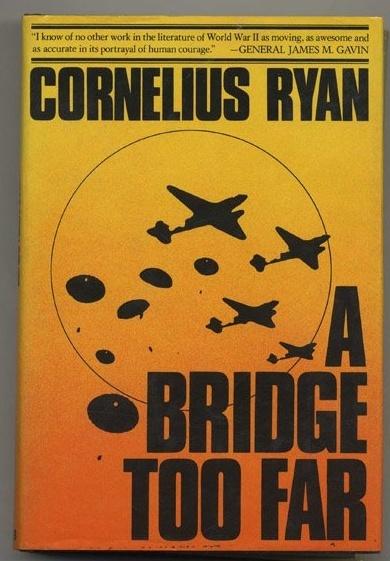 a bridge too far-443514-edited.jpg