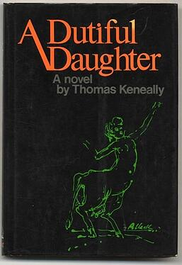 a-dutiful-daughter-keneally-books-tell-you-why.jpg