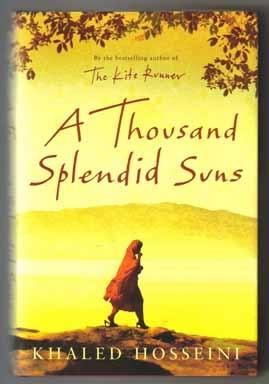 a_thousand_splendid_suns.jpg