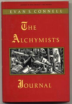 alchymists_journal_connell