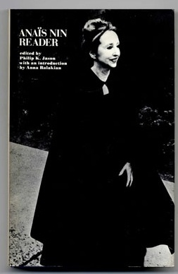 anais_nin_reader-387735-edited.jpg