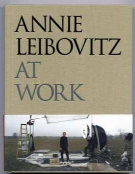 annie_leibovitz
