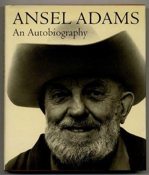 ansel_adams-356517-edited