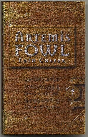 artemis_fowl_colfer
