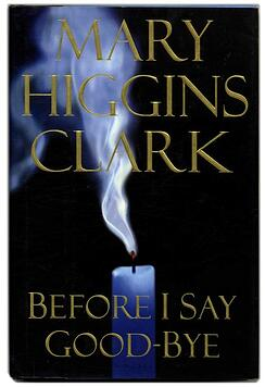 before_i_say_goodbye_mary_higgins_clark