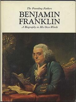 benfrankbio-1.jpg