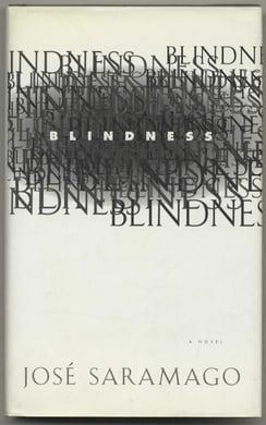 blindness_jose_saramago