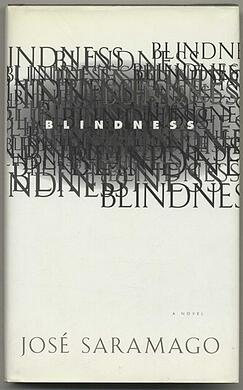 blindness_jose_saramago