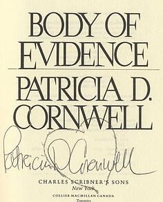 body_of_evidence_signed_cornwell.jpg