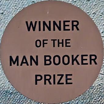 booker_prize_winner_cc
