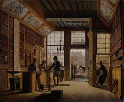 bookshop_amsterdam_pd