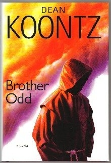 brother_odd_dean_koontz-801827-edited