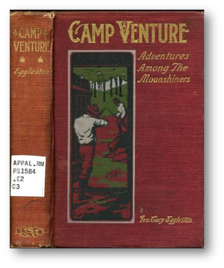 camp-venture-eggleston.png