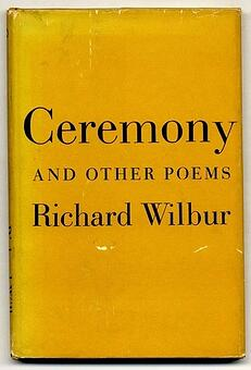 ceremony_richard_wilbur-257818-edited.jpg
