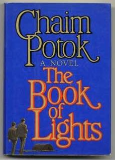 chaim_potok_the_book_of_lights