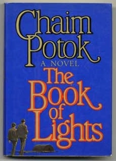 chaim_potok_the_book_of_lights