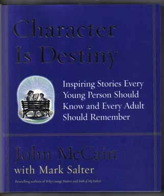 character_is_destiny_john-mccain