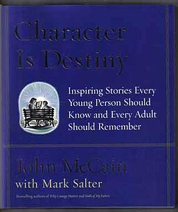 character_is_destiny_john-mccain