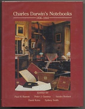 charles_darwins_notebooks