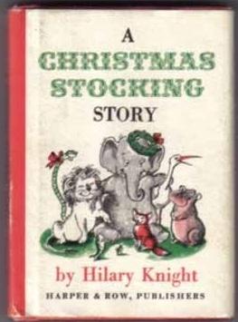 christmas stocking-695064-edited
