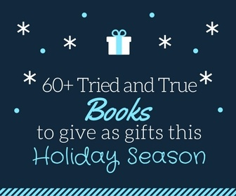 christmas-gifts-books-tell-you-why.jpg