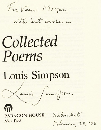 collected_louis_simpson.jpg