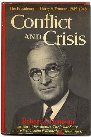 conflict_and_crisis_harry_truman