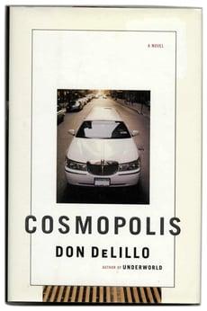 cosmopolis_don_delillo