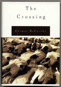 crossing_mccarthy