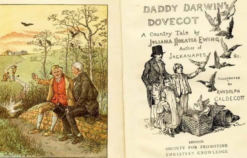 daddy_darwins_dovecot.jpg