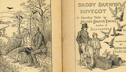 daddy_darwins_dovecote_illustrations