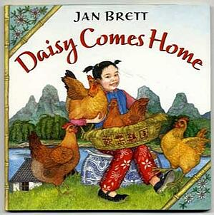 daisy_comes_home_jan_brett