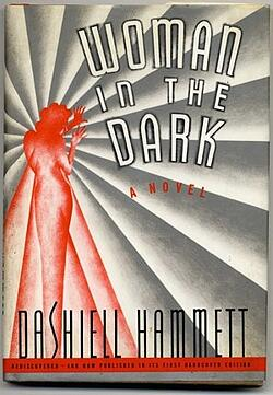 dashiell_hammet_woman_in_the_dark