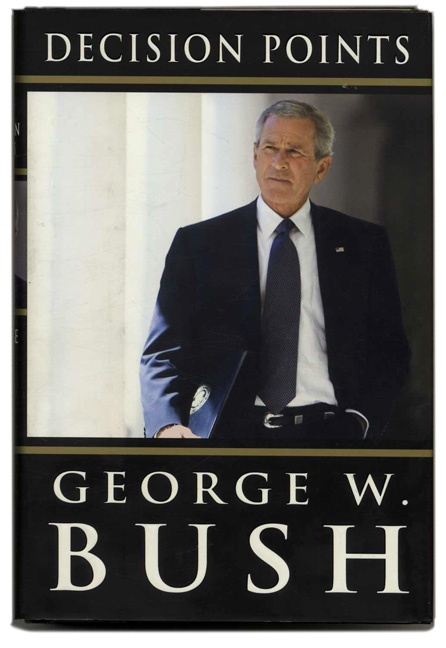 decision-points-george-w-bush-books-tell-you-why.jpg