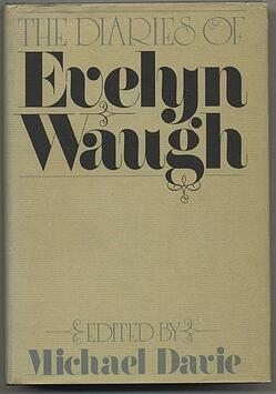 diaries-of-evelyn-waugh-books-tell-you-why.jpg