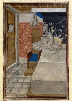 dragon_in_bed