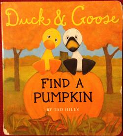 duck_and_goose_find_a_pumpkin