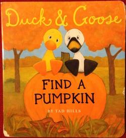 duck_and_goose_find_a_pumpkin