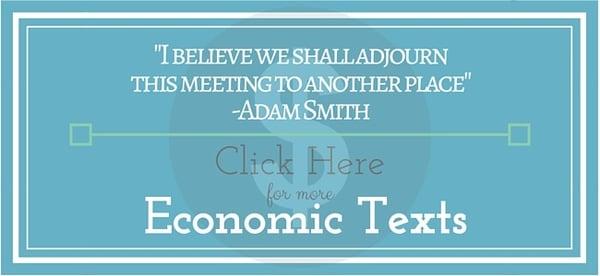 economic_texts_CTA