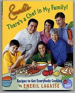 emeril_theres_a_chef_in_my_family