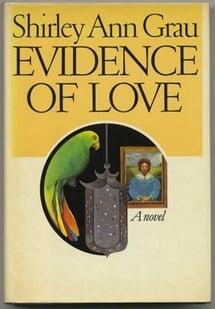 evidence_of_love_grau