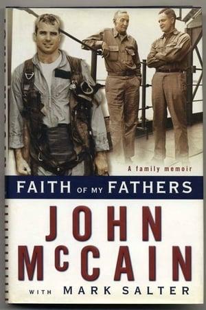 faith_of_my_fathers_john_mccain-527669-edited