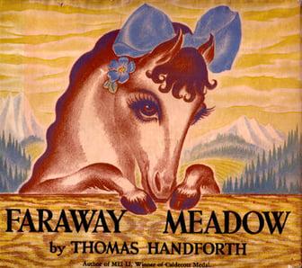 faraway meadow